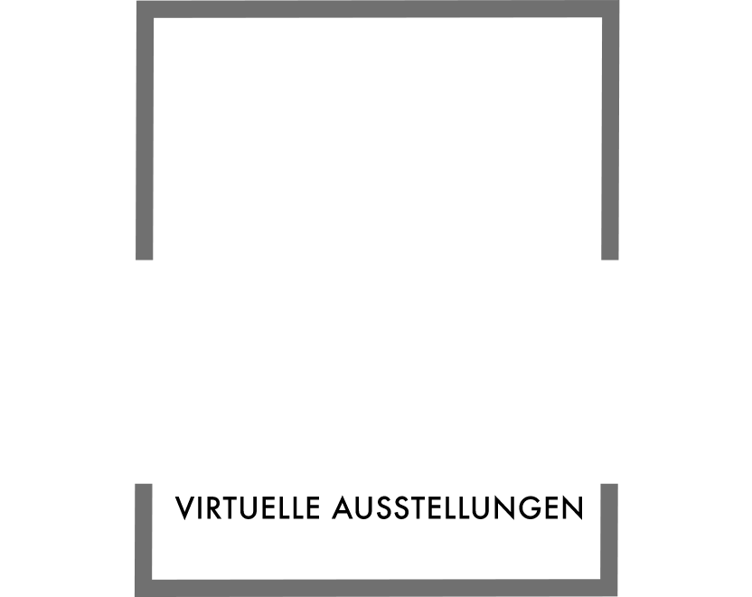 Illuminal